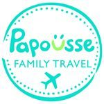 papoussetravel