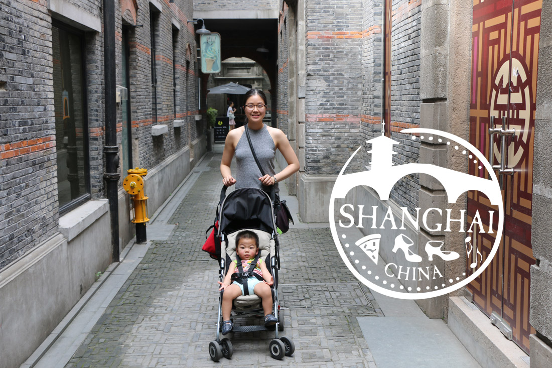 36cc855682a0 Shanghai is great for kids | Papousse
